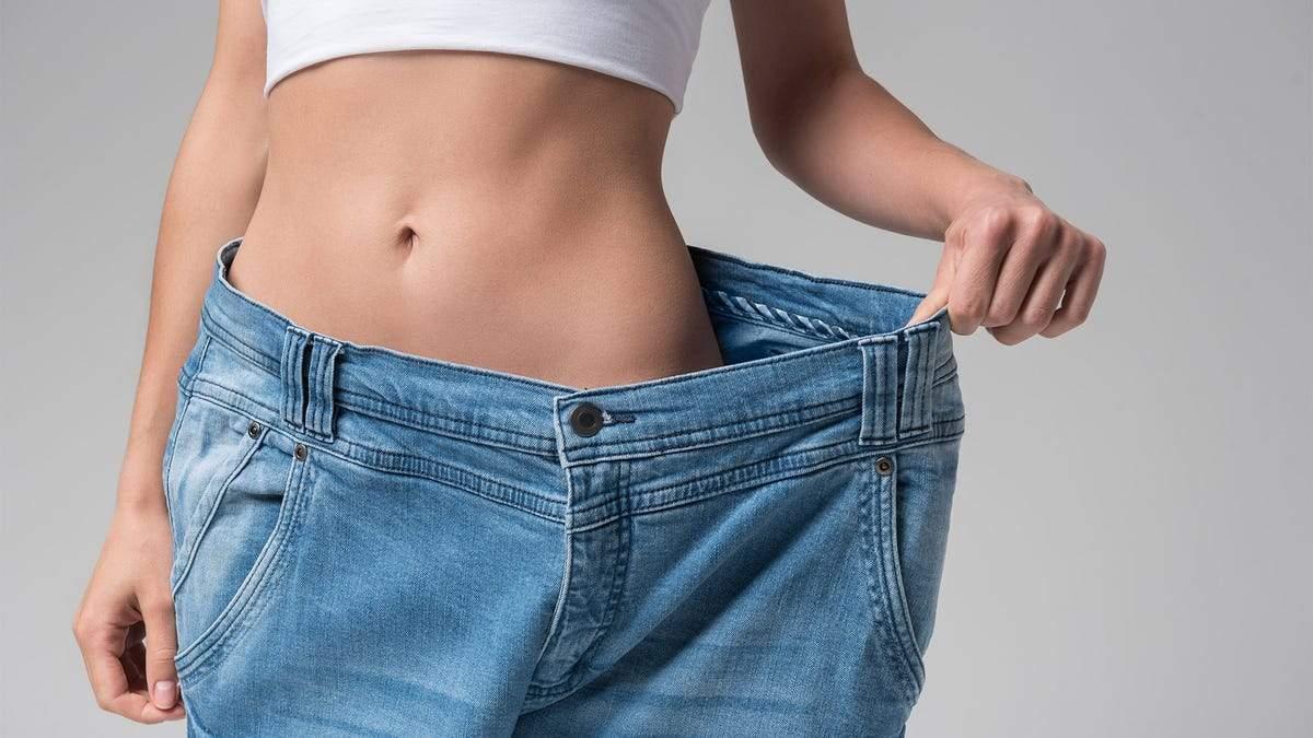 Perchè non riesco a perdere peso: -10 kg ecco come ci sono riuscita