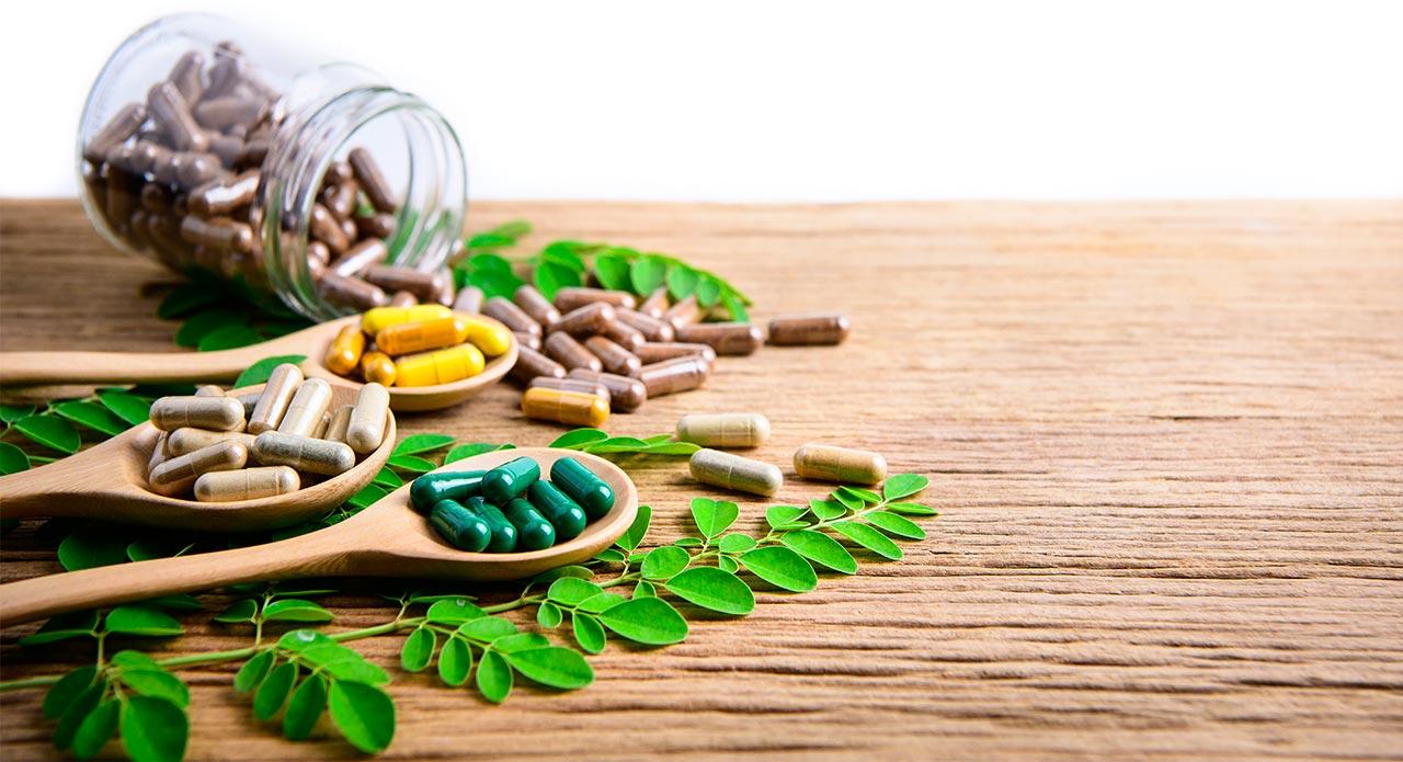 Integratori per dimagrire velocemente in farmacia: quali sono i migliori
