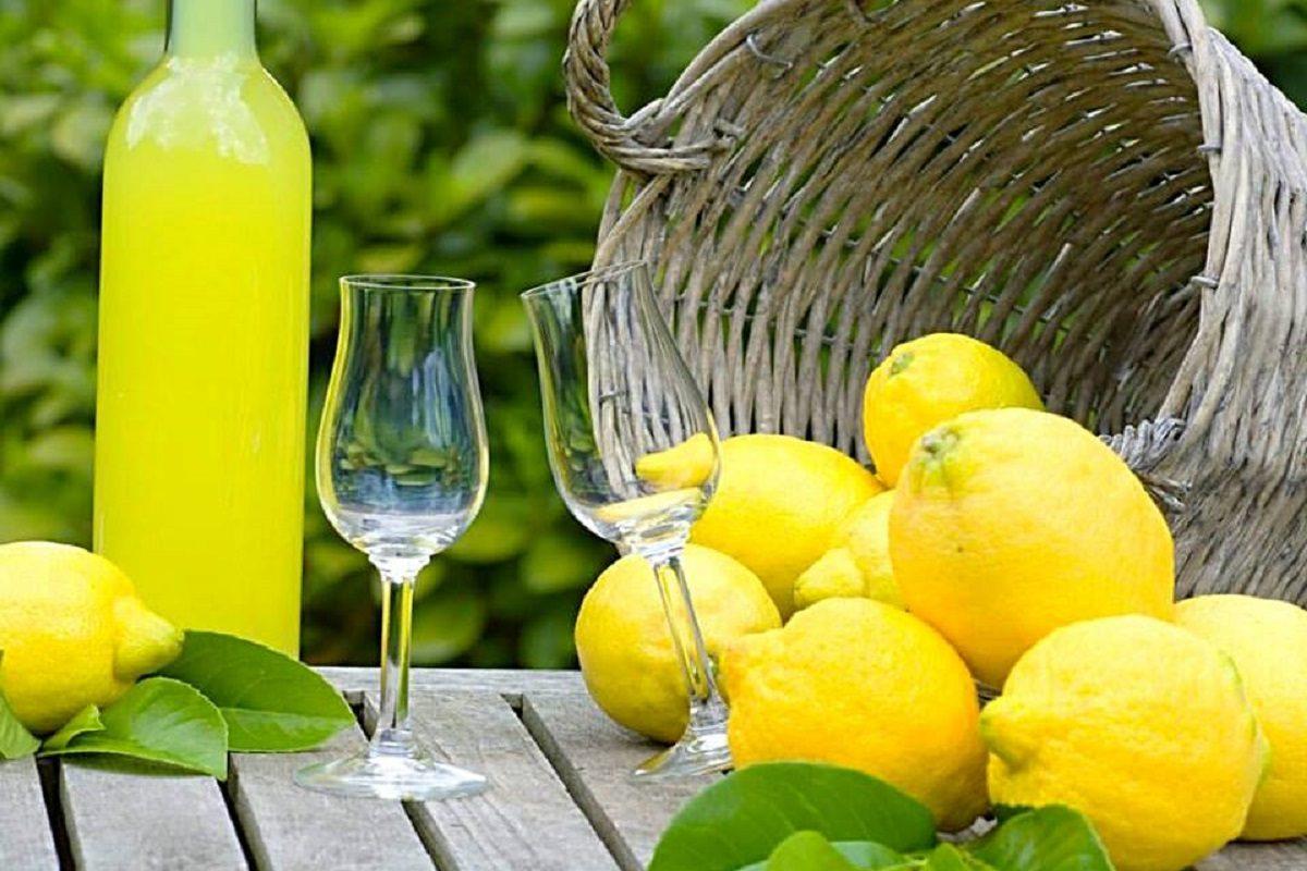 Limoncello Spritz Bimby: ricetta al gusto lime e menta